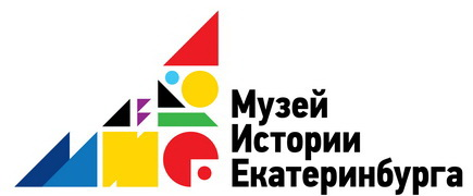 _museum_logo_OK