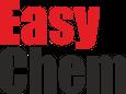 Easy_Chem