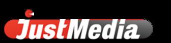 Just_Media