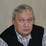 СеменовЭксперт